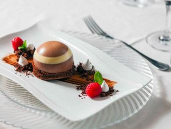 ripa-relais-dessert