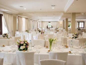 Grand Hotel Elite Ristorante