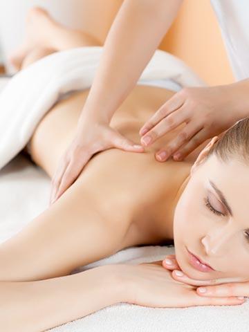 spa-con-massaggio